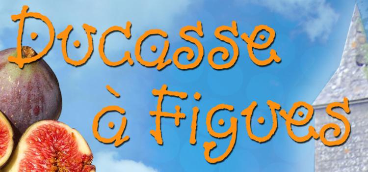 La ducasse à Figues 2014 – le programme complet