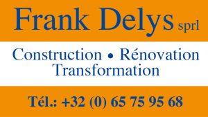 Frank-Delys