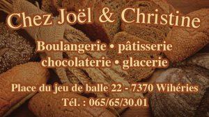 Joel-et-Christine