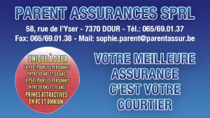 Parent-Assurances