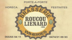 Roucou-Lienard