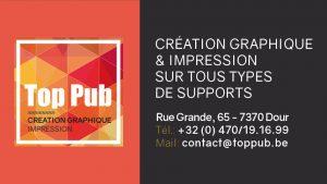 Top-Pub
